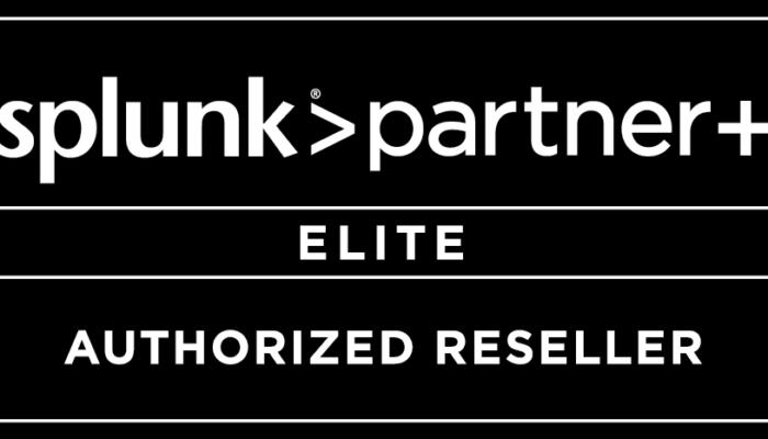 Service & Support se stává Elite partnerem Splunk