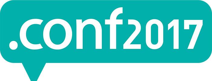 Service & Support se účastní Splunk conf 2017